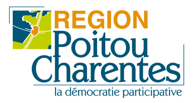 logo-rpc-horizontal08
